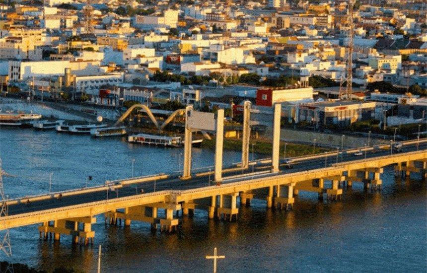 Cidade de Juazeiro tem toque de recolher prorrogado até 15 de julho