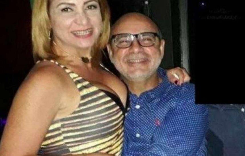 [Ministro do STJ concede prisão domiciliar a Fabrício Queiroz e à mulher dele, que está foragida]