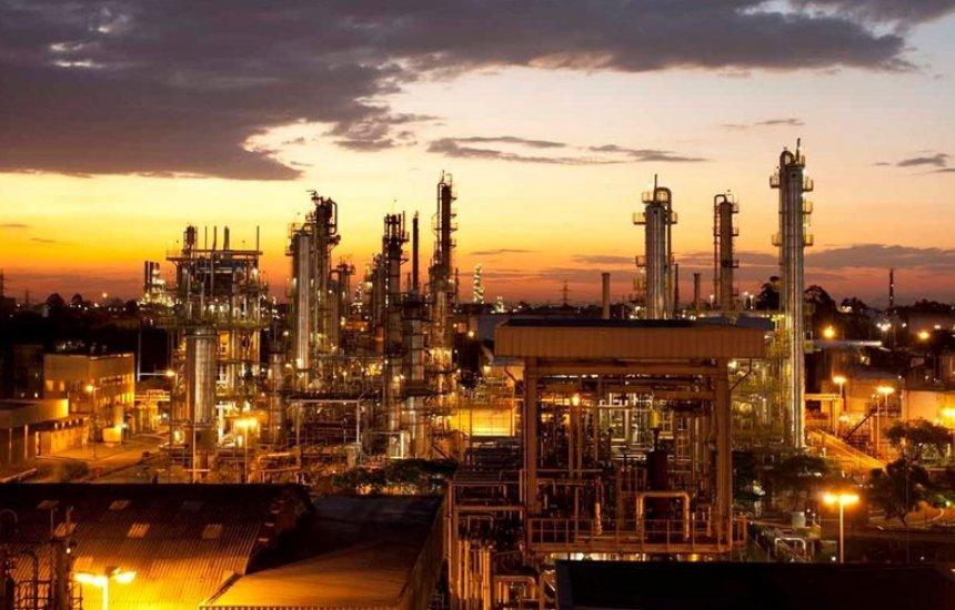 [Oxiteno define plano estratégico de sustentabilidade para 2030 com soluções de melhor performance]