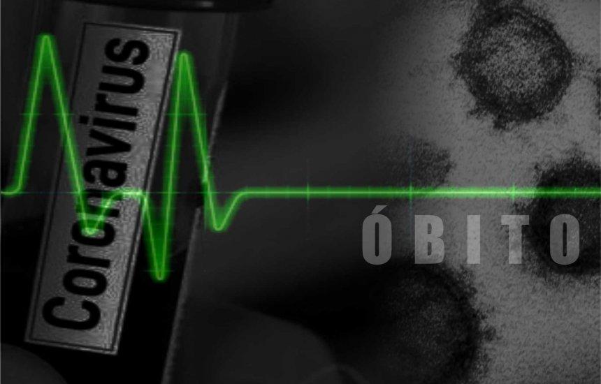 Boletim registra óbito de bebê de 1 mês por Covid-19 em hospital da Bahia; Sesab confirma 2.535 mortes