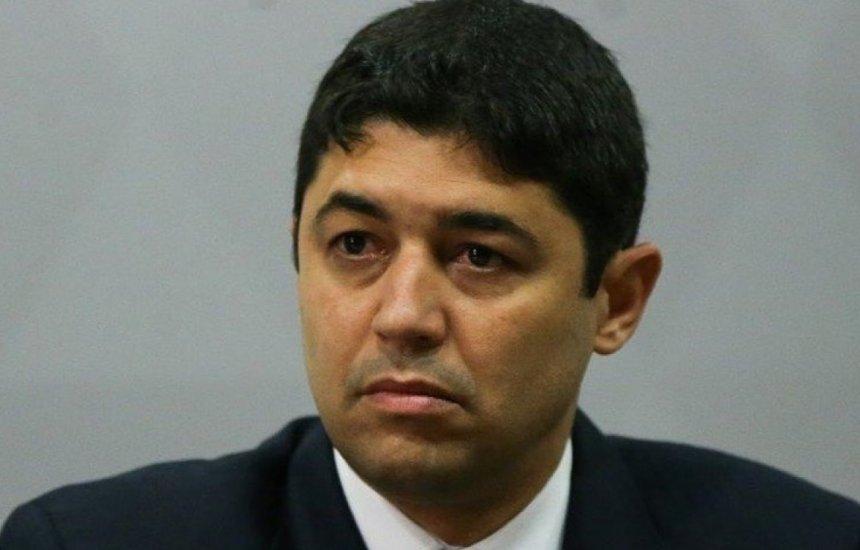 [Governo já recuperou R$ 78 mi do auxílio emergencial, diz ministro da CGU]
