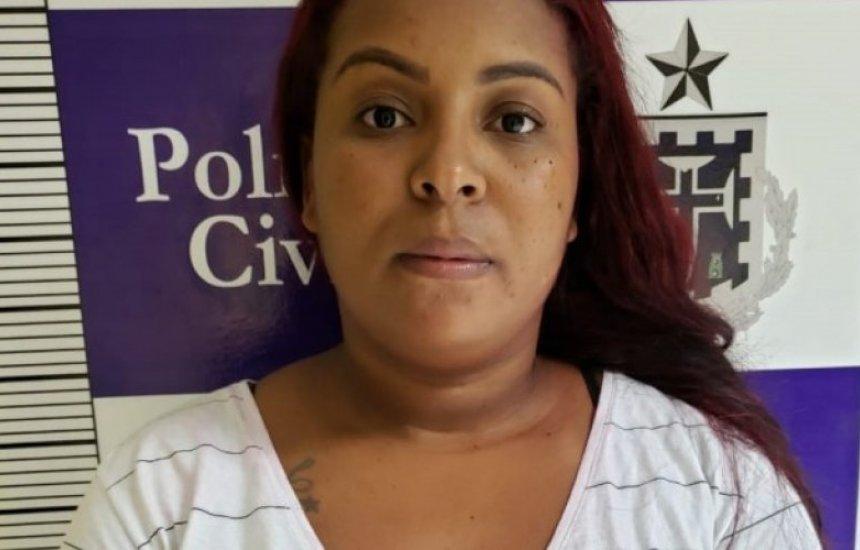 [STJ nega liberdade a líder da facção criminosa Caveira que atua em Feira]