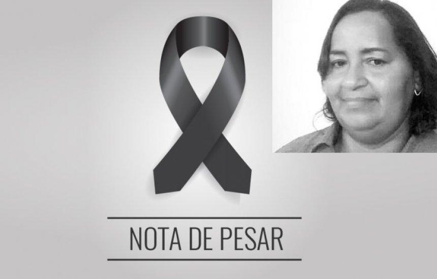 [Técnica de enfermagem da UPA da Gleba A morre vítima da Covid-19]