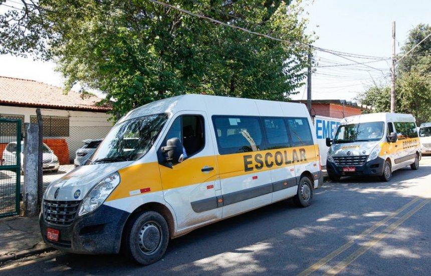 Decreto que prorroga pagamento do IPVA de veículos de três segmentos não altera prazos do licenciamento