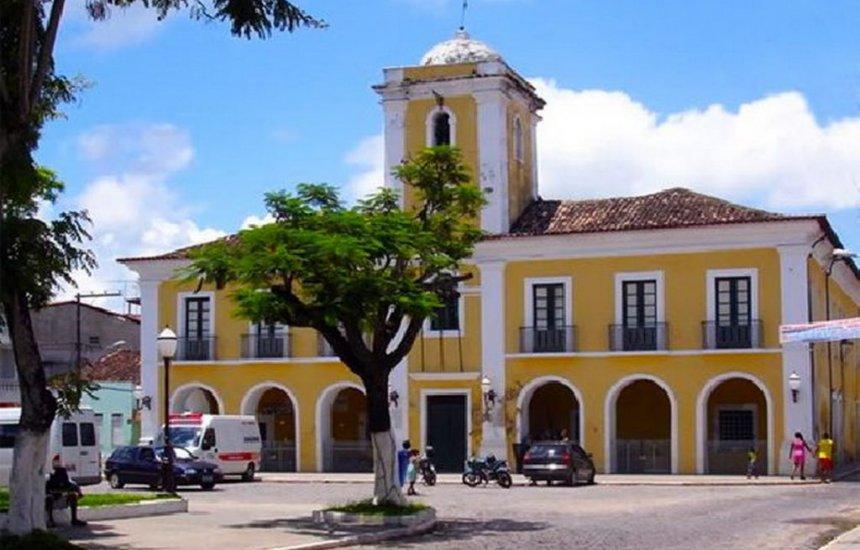 Lockdown em Santo Amaro é recomendado pela Defensoria para conter avanço da Covid-19