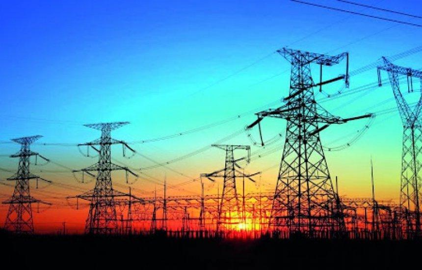 Implantação de empresa de energia elétrica vai gerar novas oportunidades em Camaçari