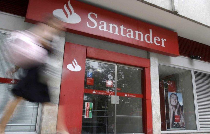 [Santander abre inscrições para Programa de Trainee; saiba como participar]