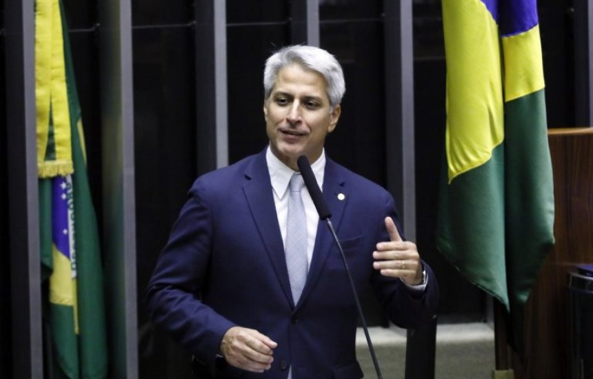 [Projeto de Lei reconhece estado de emergência climática no Brasil]