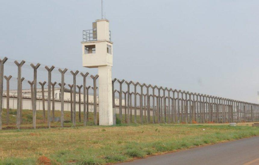 [Comissão externa da Câmara avalia impactos da Covid-19 no sistema penitenciário]