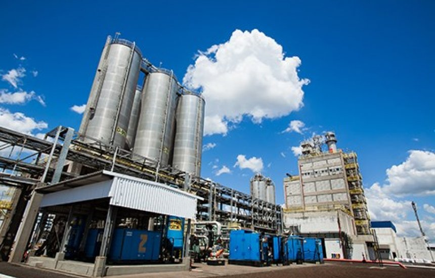 [Braskem está pronta para produzir gasolina de maior qualidade e amplia portfólio de Combustíveis]