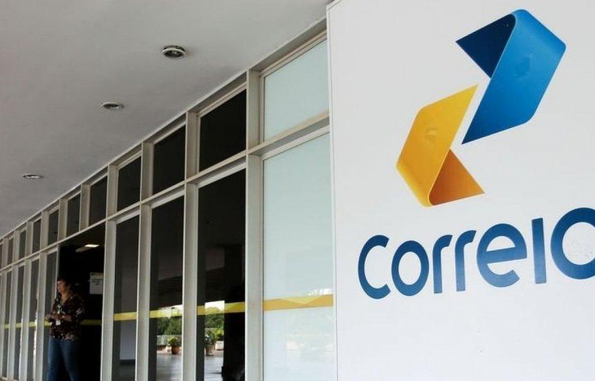[Sem acordo, federação marca greve nos Correios para 18 de agosto]