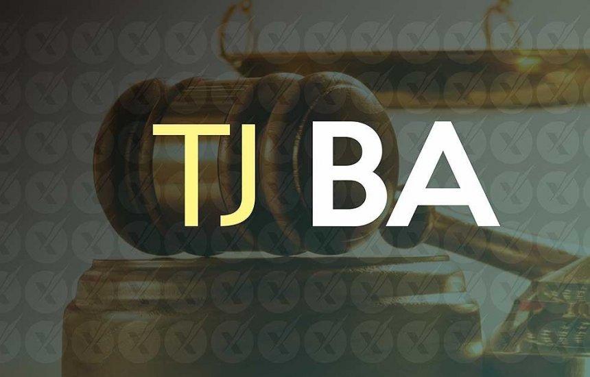 [Concurso TJ BA: prova oral tem previsão para acontecer em setembro]