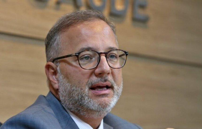 Secretário alerta para casos de pessoas com Covid-19 que morreram em casa: 'Procurem sistema antes de quadro agravar'