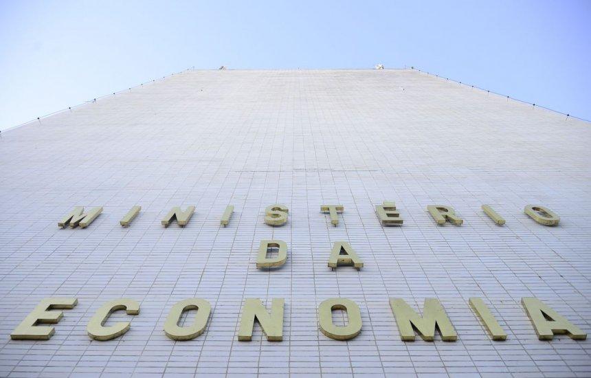 [Ministério da Economia lança consulta para novo sistema de licitações]