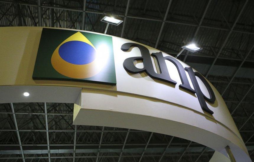 [ANP prorroga contratos de campos maduros terrestres de petróleo e gás]