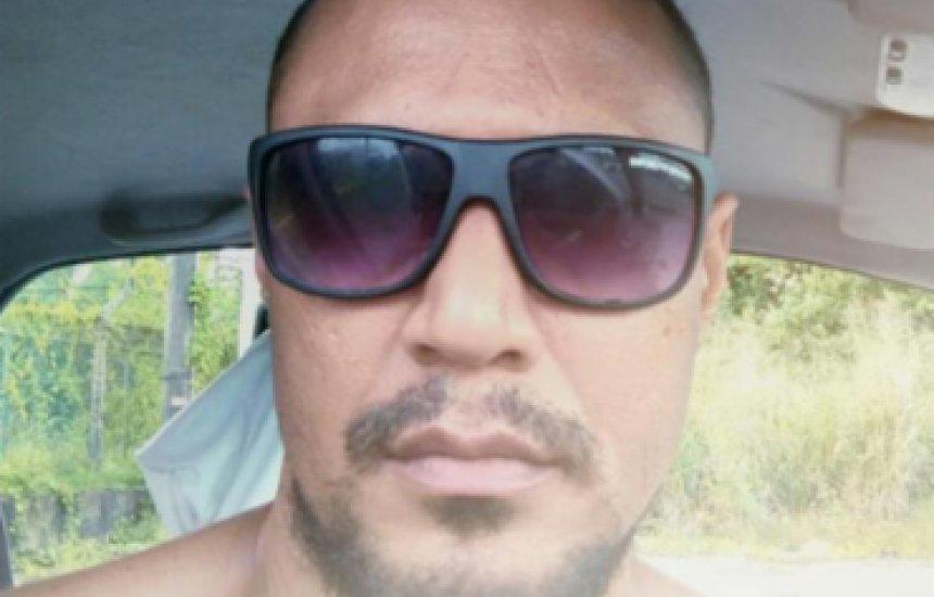 [Família procura por motorista de app desaparecido há sete dias em Salvador]