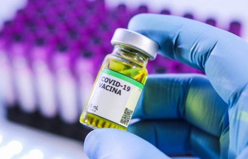 [Governo da Bahia assina protocolo para desenvolver vacina contra a Covid-19 da chinesa Sinopharm]