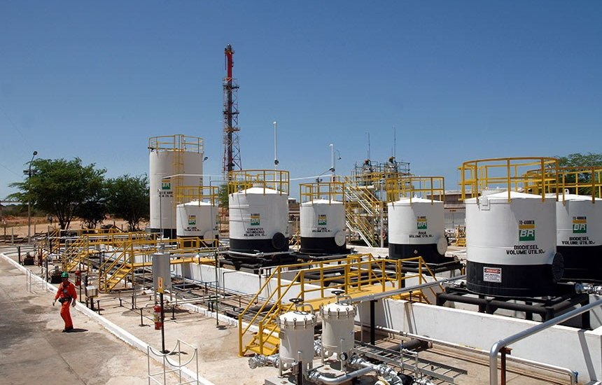 [Plano anula medida da ANP que reduziu percentual de biodiesel no diesel]