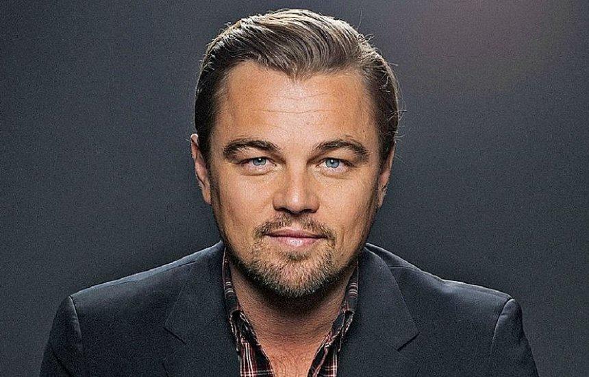 [Leonardo DiCaprio faz campanha contra Jair Bolsonaro e a favor da Amazônia]