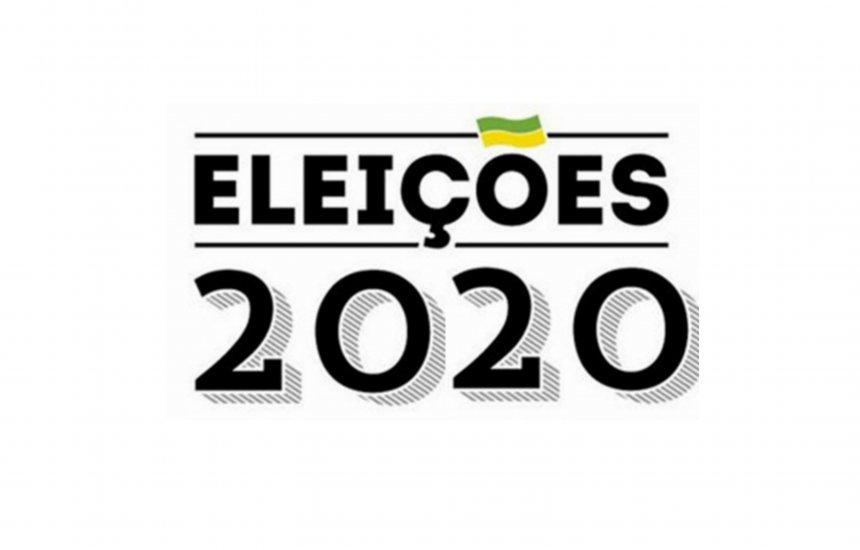 [Eleições 2020: PSL terá 52 candidatos a vereador em Camaçari]