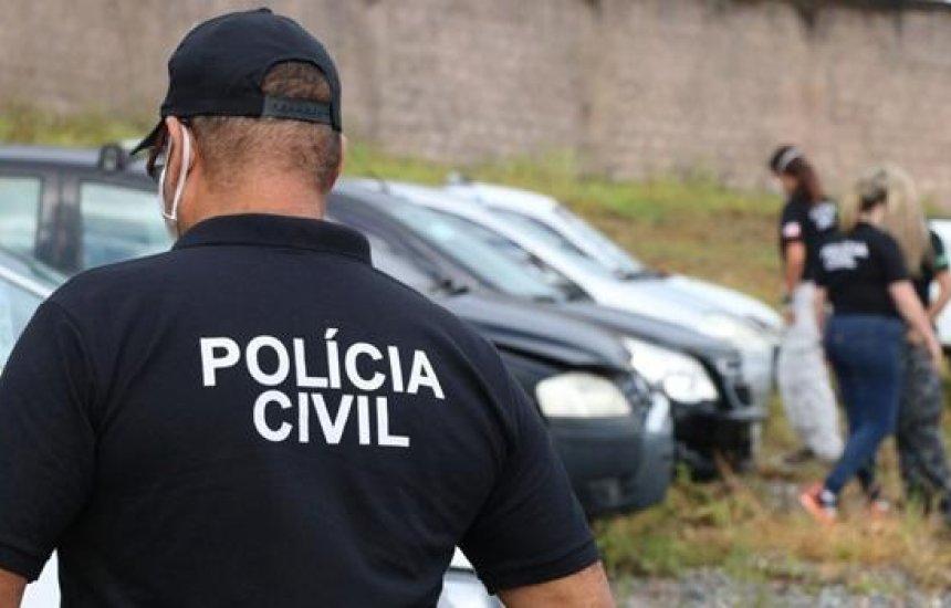 [Professora mata aluno na Bahia após vítima ameaçar expor relacionamento nas redes sociais]