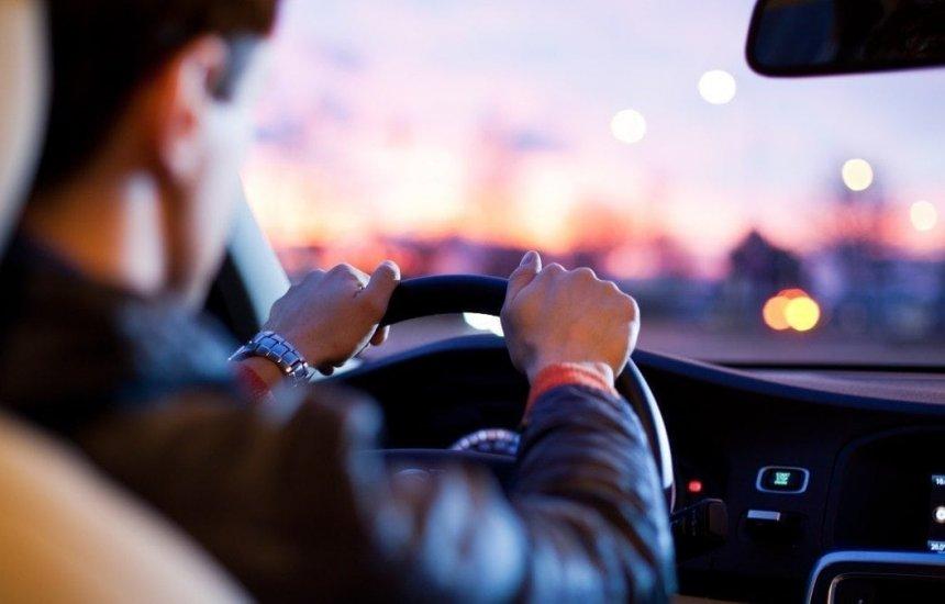 [Motorista de aplicativo poderá ter isenção do IPI na compra de veículos]
