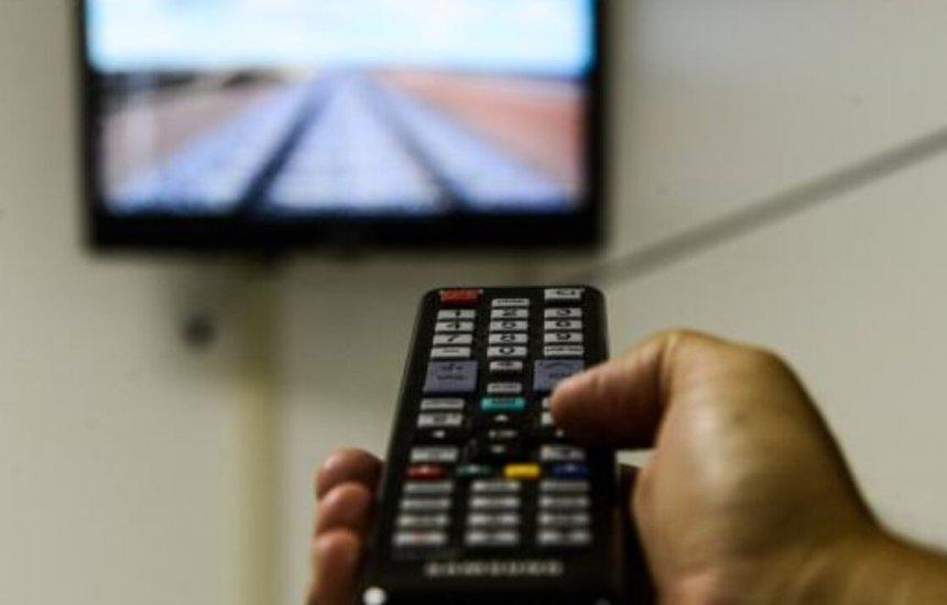 [Exibição de programas policiais sensacionalistas em Tv aberta pode ser proibida das 6h às 22h]