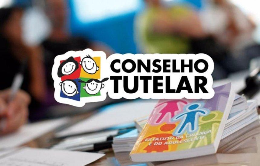 [Conselho Tutelar de Camaçari convida candidatos a prefeito a apresentarem propostas]
