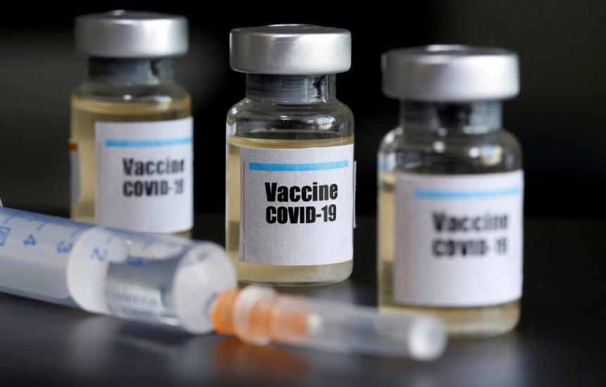 [Brasil confirma intenção de aderir a programa Covax de vacinas contra Covid-19]