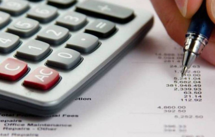 TSE abre inscrições de curso EaD sobre Prestação de Contas nas Eleições 2020