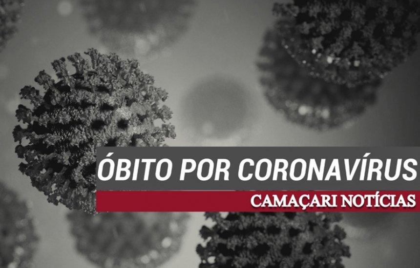[Camaçari chega à marca de 110 óbitos por coronavírus]