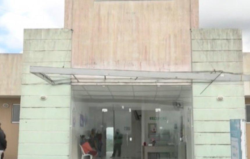 [Bahia: Crianças que foram internadas após tomar água são diagnosticadas com rotavírus]