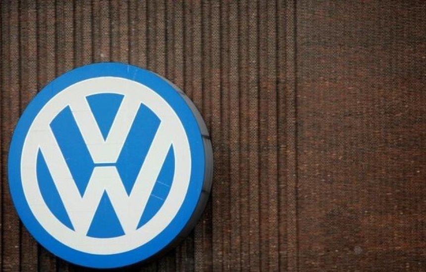 [Volkswagen vai indenizar vítimas da ditadura no Brasil]