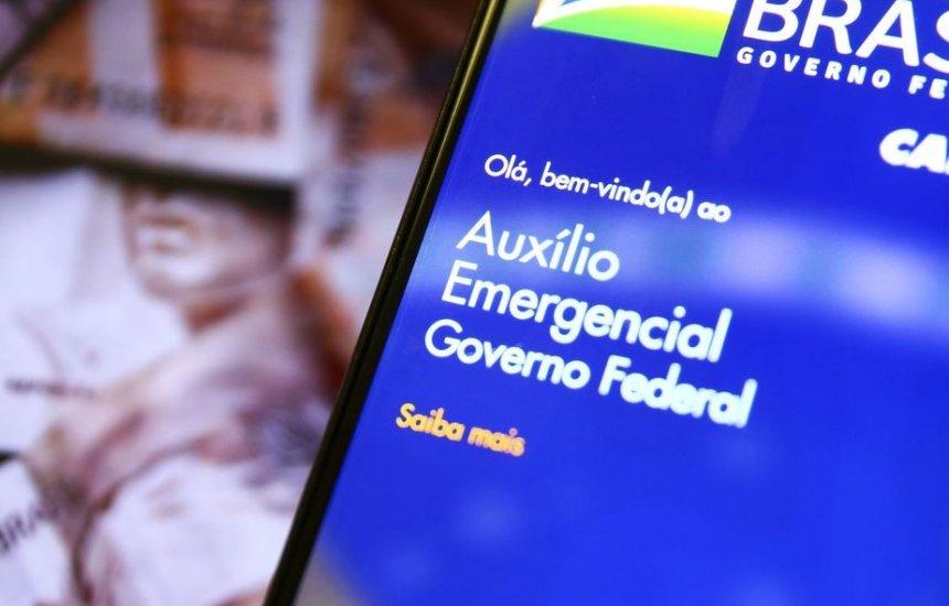 [Fim de auxílio emergencial pode contribuir para desaceleração do consumo, diz BC]