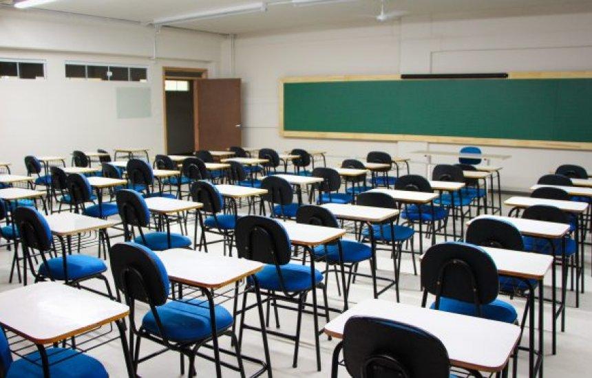 [Decreto que proíbe aulas nas escolas públicas e privadas e eventos é prorrogado na Bahia]