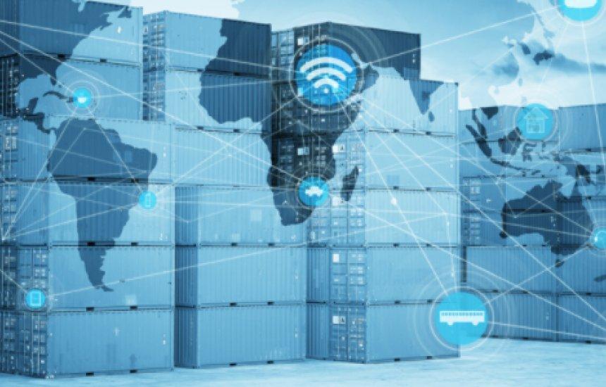 [FIEB realiza curso online para empresas interessadas no processo de exportação]