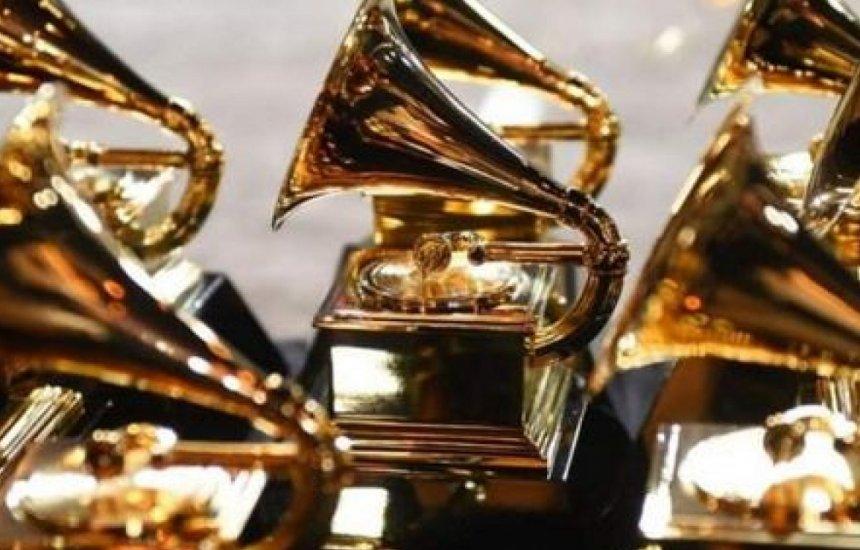 Cinco artistas e duas bandas baianas concorrem ao Grammy Latino; confira