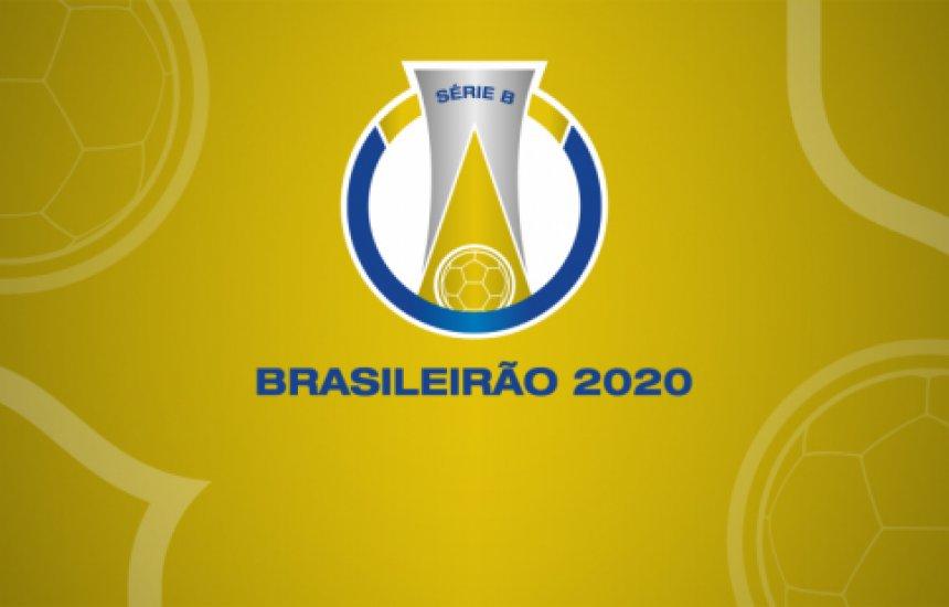 CBF muda data da partida entre Vitória e Avaí pela Série B