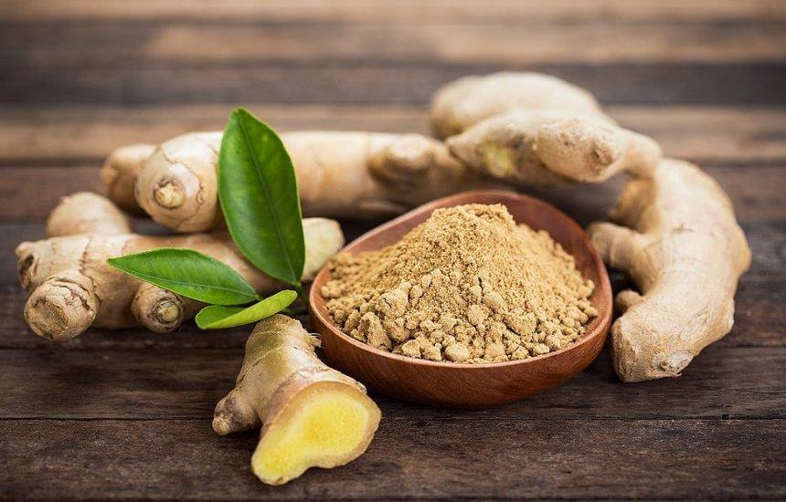 [Termogênicos naturais: conheça 8 alimentos que dão mais energia e emagrecem]