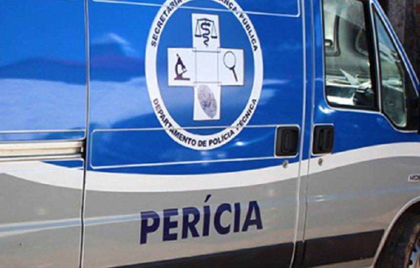 [Homem é assassinado a tiros em via pública em Barra do Jacuípe]
