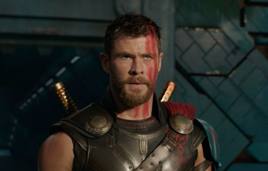 [Filmagens de Thor: Love and Thunder devem começar em janeiro de 2021]