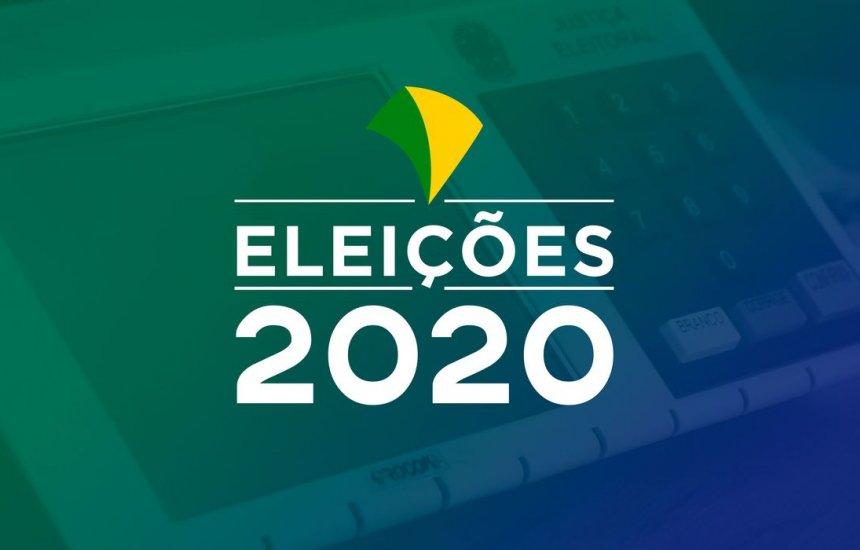 [Eleições 2020: saiba a diferença e os efeitos de votos brancos e nulos]