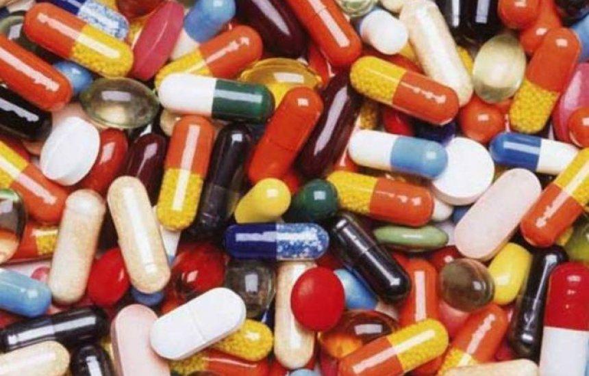 [Ibuprofeno: o que é, para que serve e quais as indicações de uso]