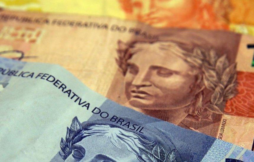 [Governo Bolsonaro não deverá pagar 13º salário do Bolsa Família em 2020]