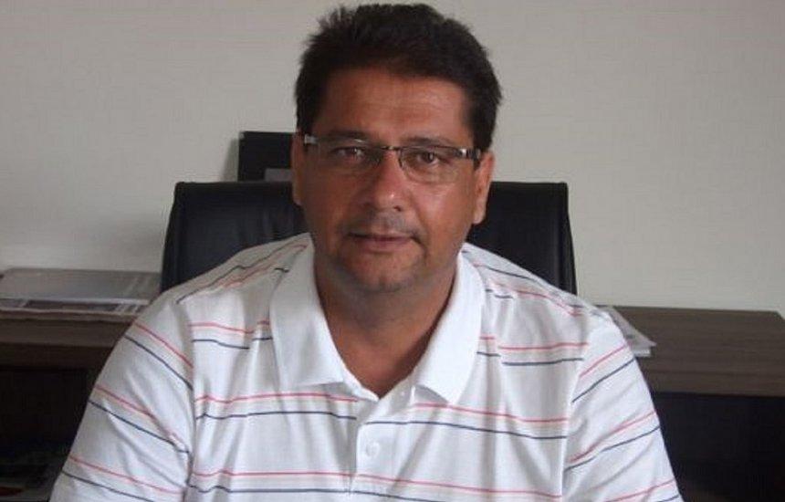 Vice é acusado de matar prefeito para assumir cargo no sul da Bahia