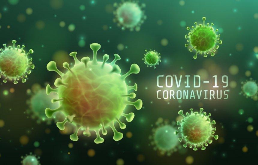 Boletim coronavírus: 12 novos casos são confirmados em Camaçari