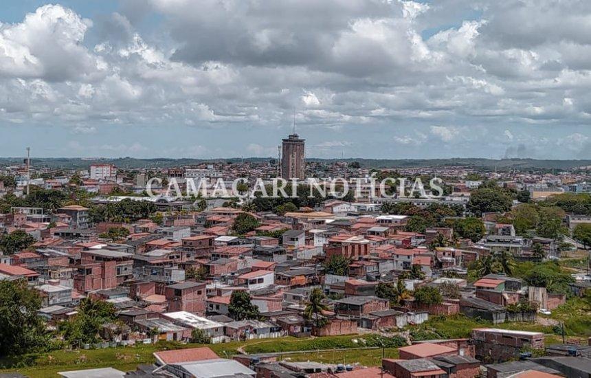 [Nota Premiada Bahia: Moradores de Camaçari são premiados com R$ 10 mil]