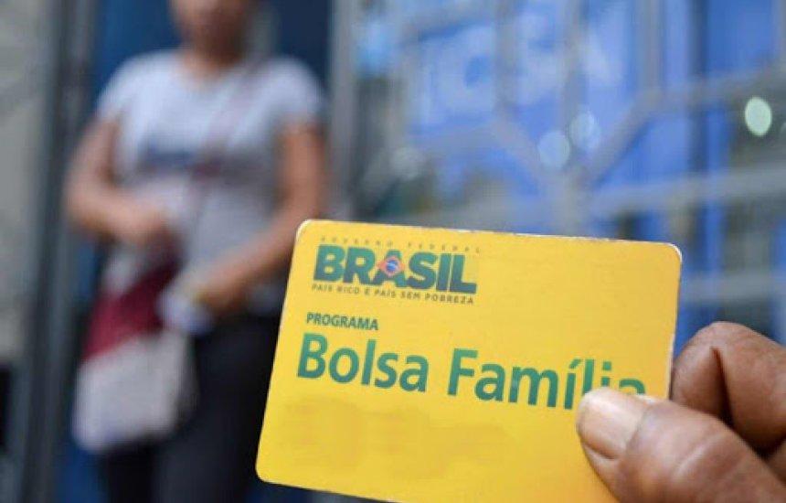 [Beneficiários do Bolsa Família já podem contestar auxílio emergencial negado]