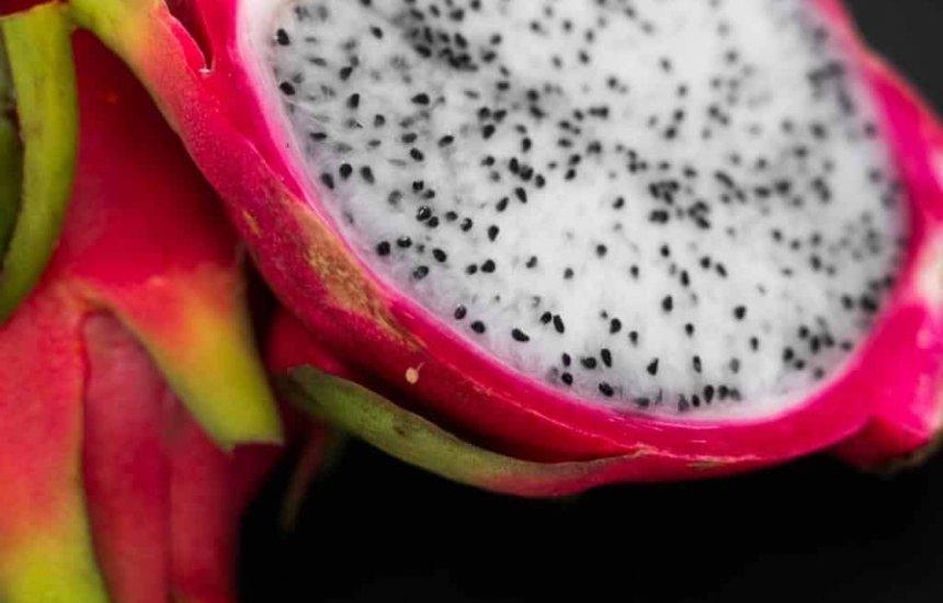 [Pitaya: benefícios que vão muito além de seu sabor e beleza]