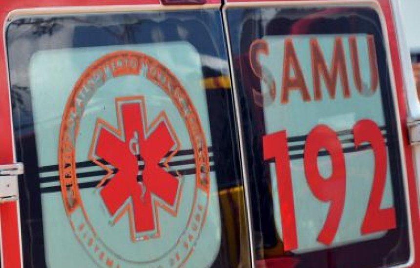 [Socorrista do SAMU é indiciado por estupro após abuso sexual dentro de ambulância na Bahia]